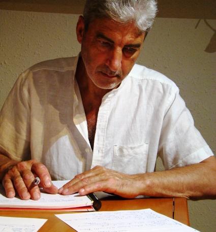 Miquel Lupiáñez.