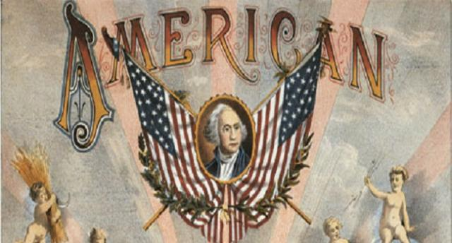 George Washington no fue el primero en presidir EEUU