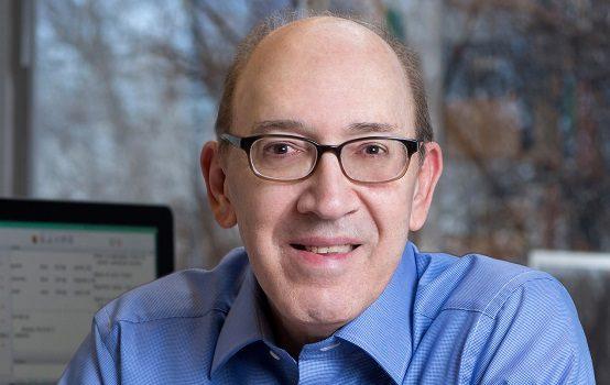 George Borjas,