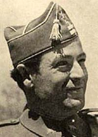 Juan Guilloto León