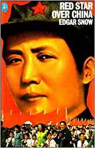 """Se calcula que unos setenta millones de chinos fueron asesinados durante la revolución cultural de Mao. Ese mismo dijo: """"Los hombres como yo no deben nada a nadie, excepto a sí mismos""""."""