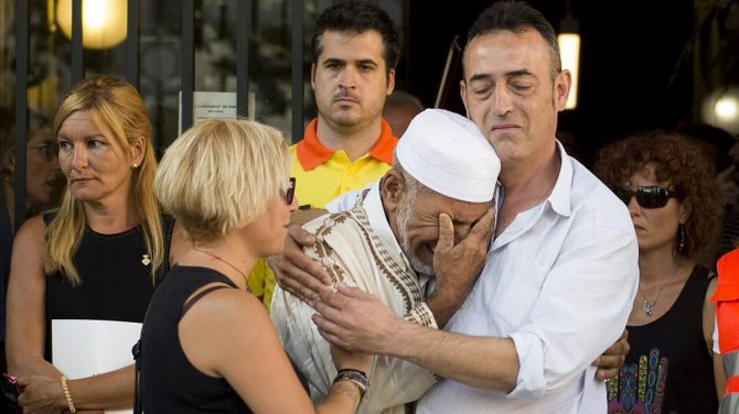 (Foto El Periódico de Catalunya)