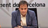 Jaume Asens