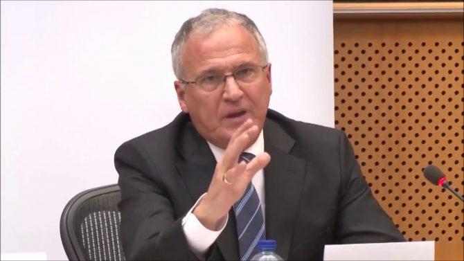 José Bou