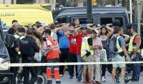 (Foto El Mundo)