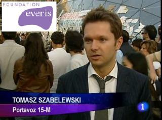 Tomasz Szabelewski
