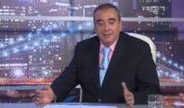Armando Robles
