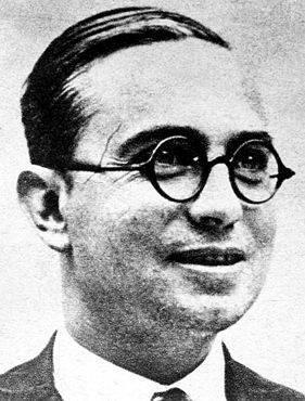 Josep Dencás.