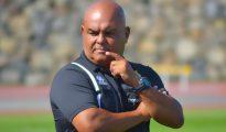 Entrenador de la UD Granadilla Tenerife. @UDGTENERIFE