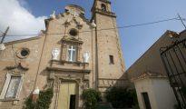 Iglesia de Purísima Concepción de La Punta (Valencia)