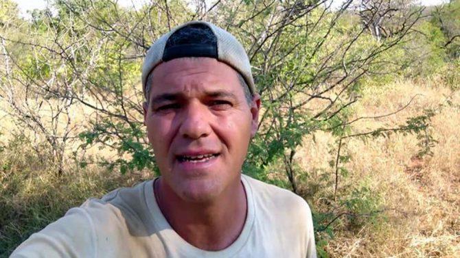 Frank Cuesta (Twittter)
