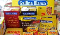 """""""Gallina blanca"""", santo y seña del apoyo del empresariado catalán al separatismo."""