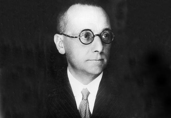 José Giral Pereira