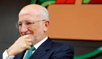 Juan Roig Alfonso, presidente ejecutivo y máximo accionista de Mercadona (Crónica Global)
