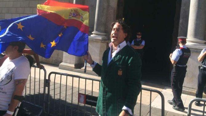 (La Vanguardia)