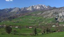 Soba (Cantabria)