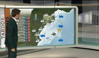 TV3 incluye a la Comunidad Valenciana como parte de Cataluña