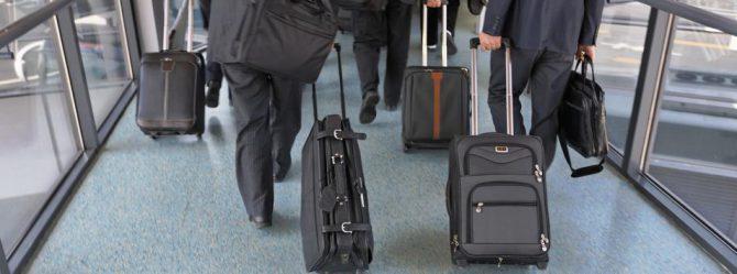 Cerca de 195.000 catalanes se mudan a otras CCAA desde 2012
