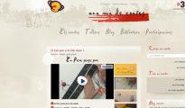 El CEIP les Terretes recurre a la televisión pública catalana para un actividad de motivación y fomento de la lectura