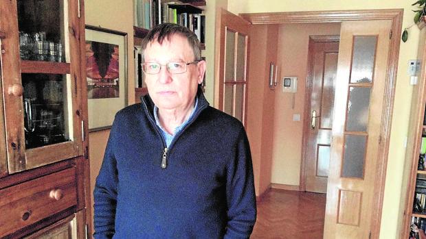 Santiago Trancón (ABC)