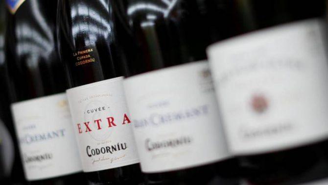 Un 20,42% de los encuestados asegura que no comprará productos catalanes
