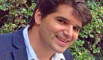 Ignacio Echeverría ha recibido la máxima distinción de la policía británica