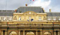 En todo lo relacionado con la inmigración y el islam, el Consejo de Estado francés se ha convertido en una entidad islamo-izquierdista dedicada a alentar la inmigración musulmana y a proteger la expansión del islam y del islamismo en Francia. (Imagen: Lino Bento/Flickr)