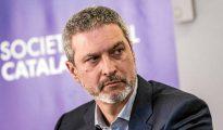 El ex presidente de SCC, Josep Ramón Bosch, señaló que se asuman las reglas del juego democrático