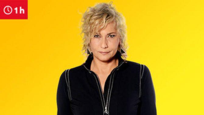 Mónica Terribas / @CatalunyaRadio