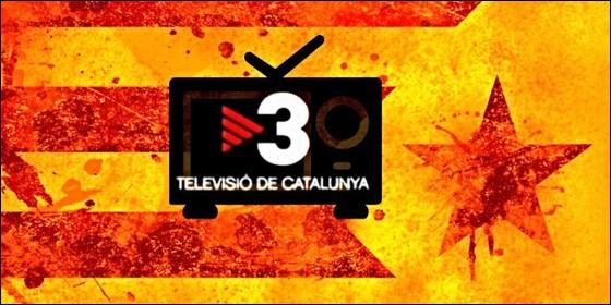 TV3: ADIOS AL CIRCO DEL ODIO