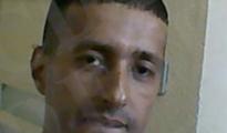 Mustafa Badri