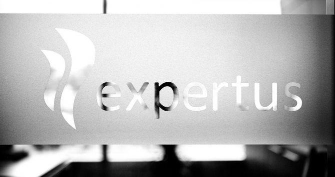 Expertus, una de las empresas que se fuga de Cataluña