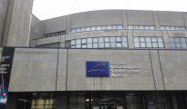 La «estimación» del personal con que contará esta sede una vez esté plenamente operativa en Madrid es de «entre tres y 30 personas».