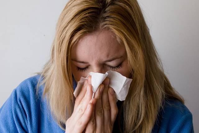 La epidemia de gripe de este año ha causado más muertes que la pandemia de 2009/ Pixabay