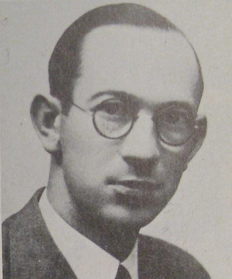 José Vigil Cabrerizo