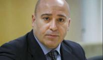 Roberto Flórez en una imagen de archivo