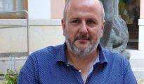 Miquel Ensenyat (Mallorca Confidencial)
