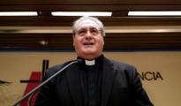 Ernesto Agudo