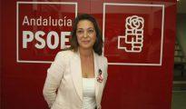 (Diario de Córdoba)