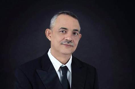 Juan Carlos Andrade, alcalde de Jilotlán de los Dolores
