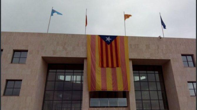 Ayuntamiento de Cambrils (Diari de Tarragona)