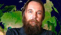 Alexander Dugin.