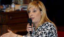 Etelvina Andreu