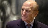 Ángel Peralta es considerado el rejoneador más importante e influyente del siglo XX