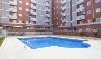 Imagen de archivo de pisos/ Landa Servicios Inmobiliarios