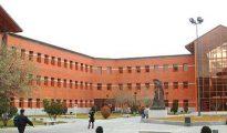 Universidad Rey Juan Carlos.