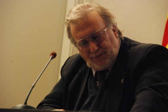 Miquel Manubens (NacióDigital)