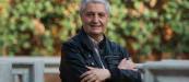 El profesor expedientado Francisco Oya (ABC)