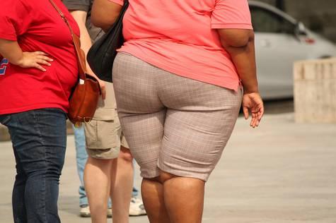 El sobrepeso, el colesterol o la diabetes son algunas de las enfermedades que trata la endocrinología.