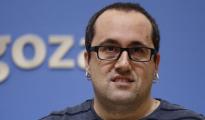 Alberto Cubero (ABC)